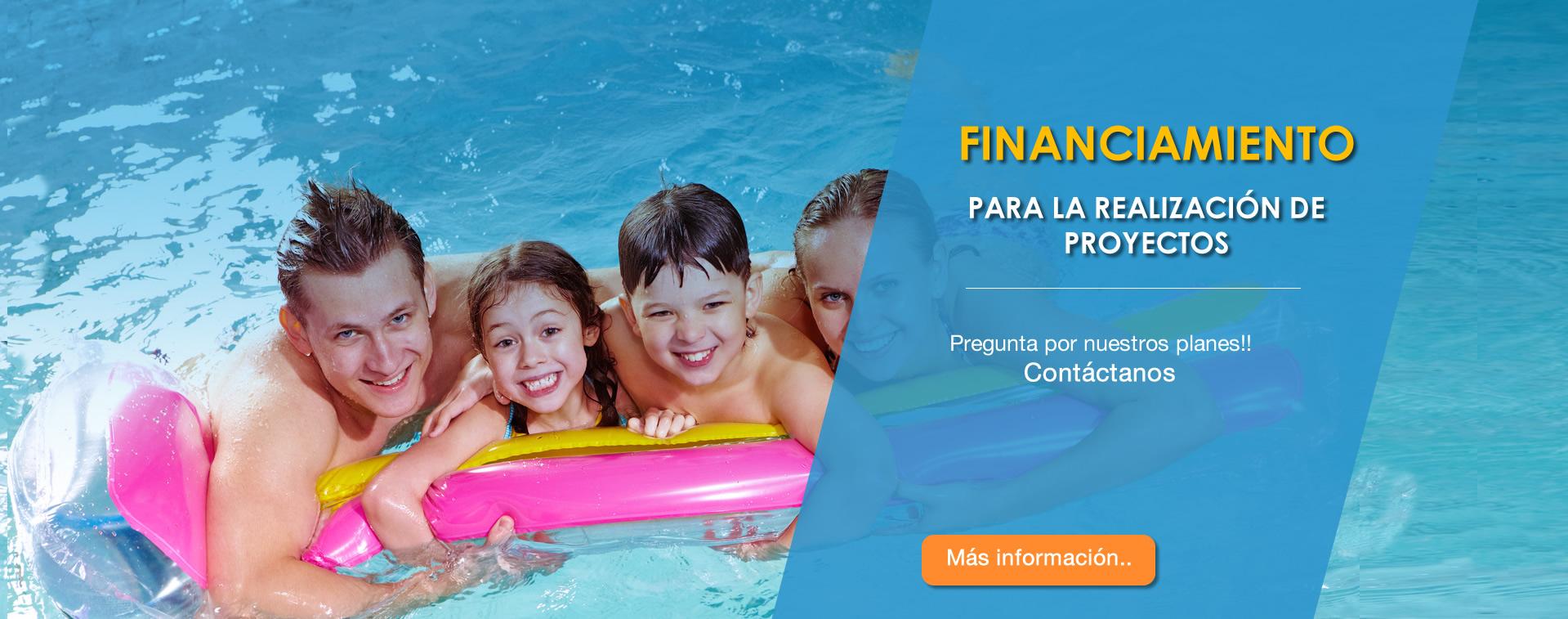 piscinas-finananciamiento